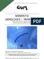ParapenteAerologie
