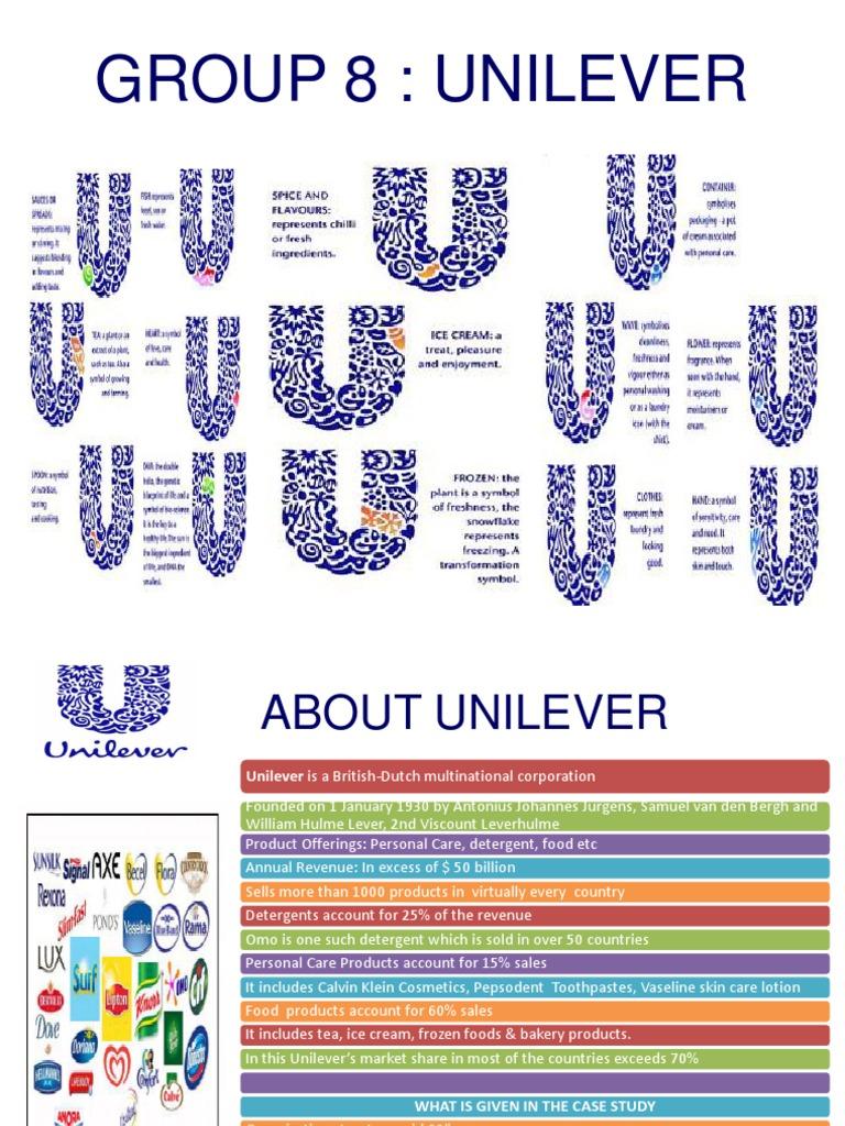 Unilever organisational change acquisition policy unilever unilever organisational change acquisition policy unilever mergers and acquisitions altavistaventures Choice Image