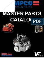 Catalogo Car Bur Adores Impco MASTER CATALOG-Low Resolution