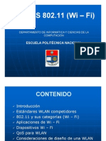 Redes_WiFi.2010.09