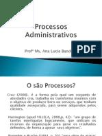 Processos_Administrativos