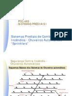 07_pcc-465_Incêndio_Sprinklers