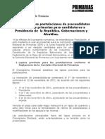 Normativa-Postulaciones-