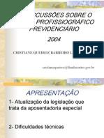 profissiograficoprevidenciario2004