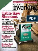 popular woodworking rh scribd com
