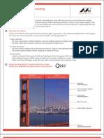 Qdeo Tech Brief 2p