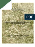 Manual de Interpretación de suelos2