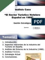 Caso N-¦ 2 Gestio+¦n Estrategica