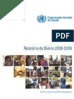 Relatorio_Bienio_2008-2009