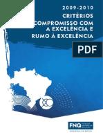 Criterios_de_Avaliacao_2009-2010CompromissoeRumoExcelência