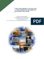 PAPER DE EXTERNALIDADES, INDICADORES, FREE RIDER, DILEMA DEL PRISIONERO