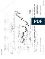 2011 08 18 Box Method Applied DBA