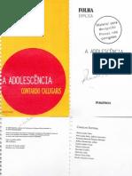 Adolescência_Folha001_introd