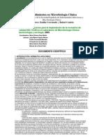 rocedimientos en Microbiología Clínic1