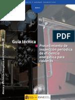 Documentos 10540 Procedimientos Inspeccion Calderas GT5 07 f5b208e3