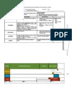 5° basico Planificacion clase unidad 2