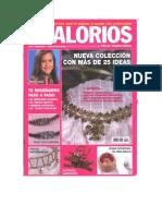 Crea Con Abalorios 06