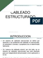 cableado-estructurado-1235011721785597-1