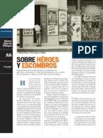 sobre_héroes_y_escombros