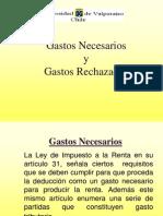 Gastos_Necesarios