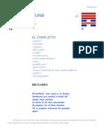 hexagrama6.-ElConflicto