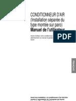 Climatiseur LG 3828A20083U-FRANC[1]