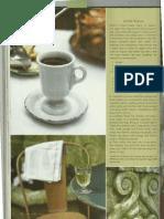 Cafe Brulot - Copy