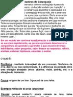 2. Ferramentas da qual brainstorm check list Pareto Espinha de Peixe + Histograma + exercícios