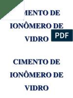 CIMENTO_DE_IONOMERO_DE_VIDRO_2 (1)
