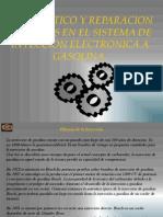 DIAGNOSTICO-Y-REPARACION-DE-FALLAS-EN-EL-SISTEMA-I