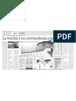 Http Elcomercio EM Trucha