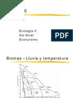 03 Biomas2