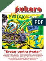 pukara-61
