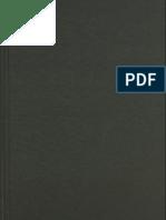 Una Historia de La Admin is Trac Ion Publica Vol 2