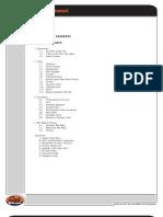 Da Handbook 041204