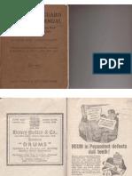 0 British the Home Guard Training Manual 1942