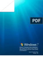 36005815-Guia-Windows-7