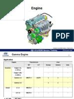 2. PB Engine Gamma Eng
