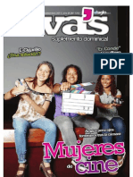 evas4-9-11-1