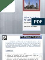 Indicadores-Mantto