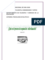 Material_Didáctico_Colarusso