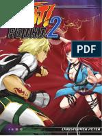 Fight! - Round 2