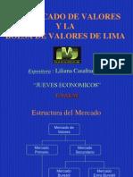 EL_MERCADO_DE_VALORES_Y_LA_BOLSA_DE_VALORES_DE_LIMA