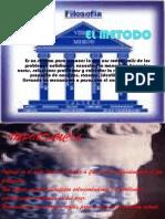 elmetodo111-090919124818-phpapp01