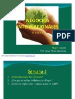 nis42010iiitn-100909195327-phpapp01
