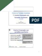 7 Control Avanzado Con Variables Auxiliares