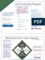 SCP Brochure AA