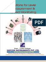 Sapcon Folder