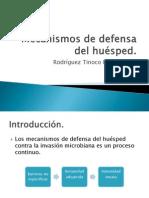 59215556-Mecanismos-de-defensa-del-huesped[1]
