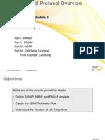 08_RN31558EN10GLA0_UTRAN Control Protocol Overview